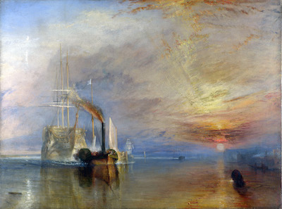 the_fighting_temeraire