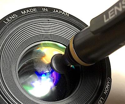 pen_lens