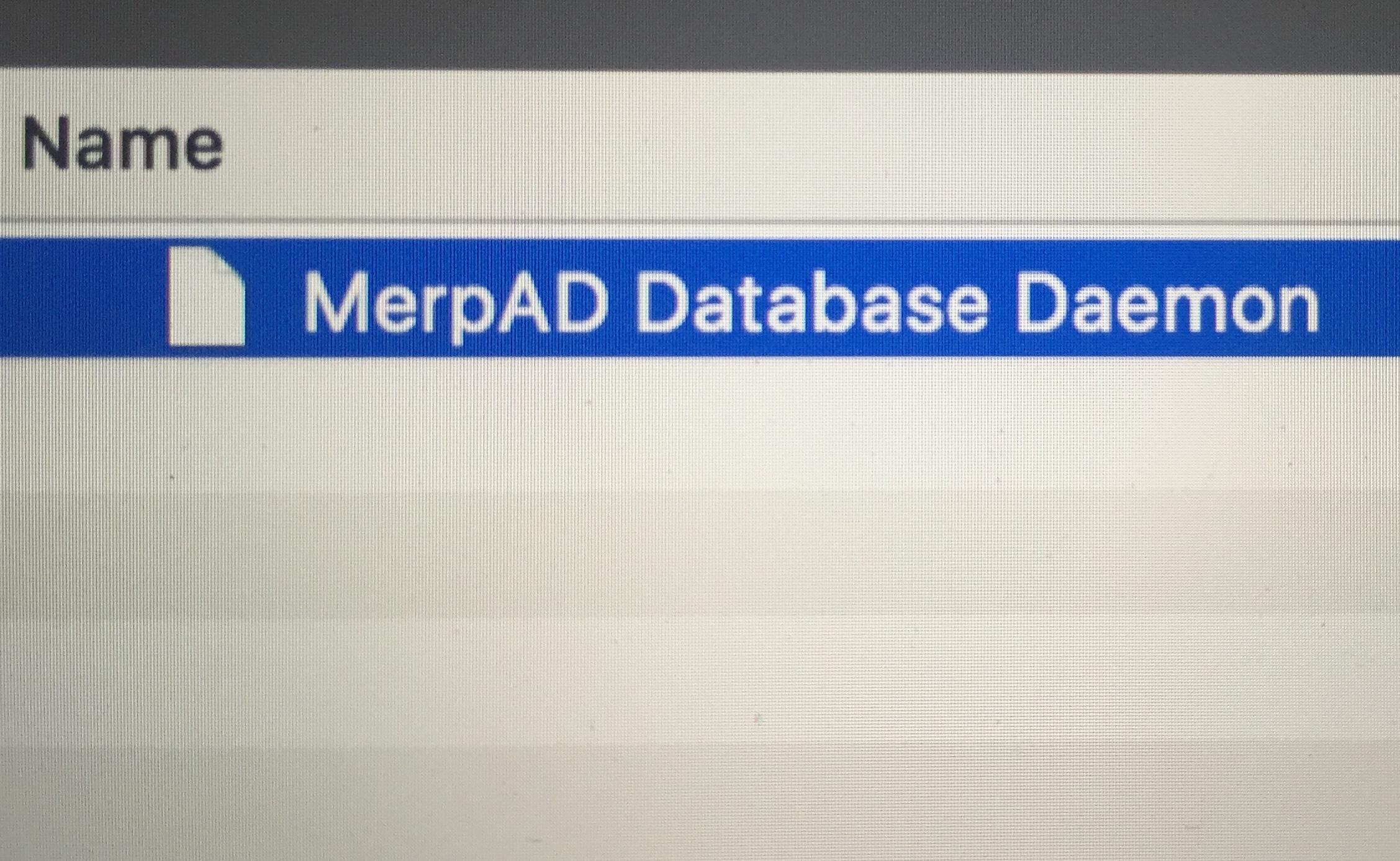 merpad_01